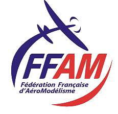 FFAMtrans