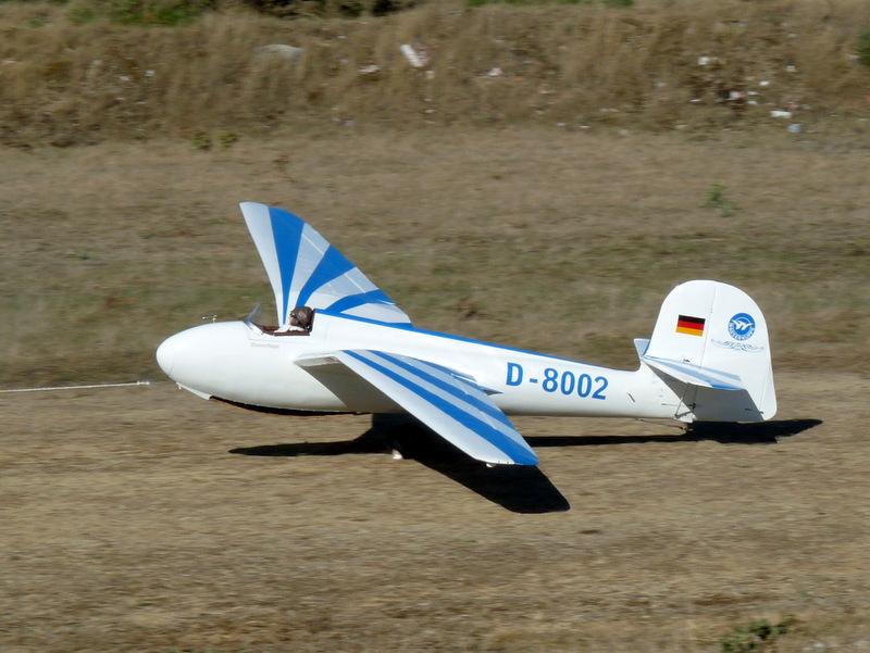 P3330393