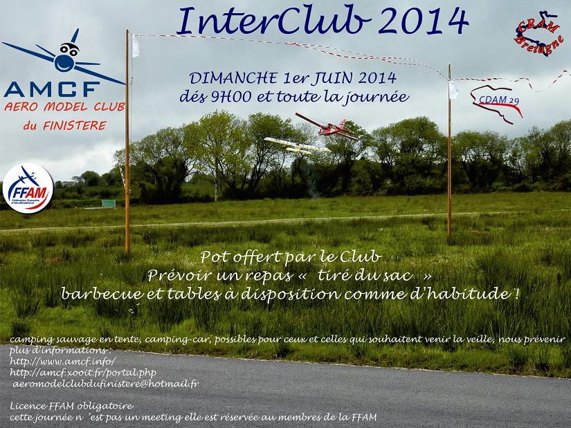 Interclub_2014_2